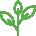 Peste 300 de produse Bio, Naturale si Vegane
