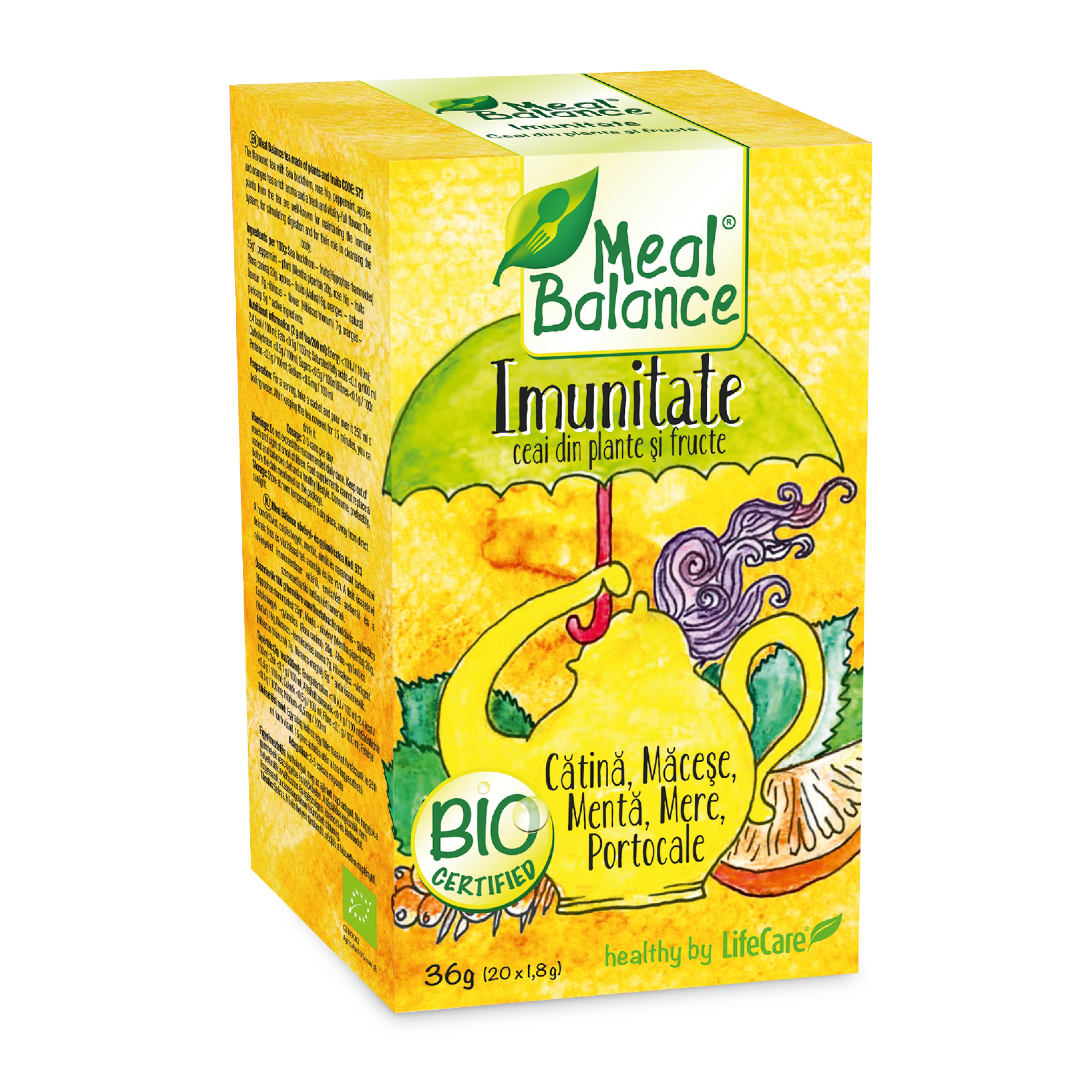 ceai pentru imunitate medicamente pentru eliminarea apei in organism